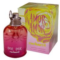 закупка парфюмерии